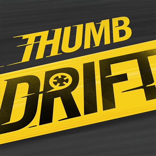دانلود Thumb Drift – Furious Racing v1.4.85 بازی رانندگی هیجانانگیز برای اندروید