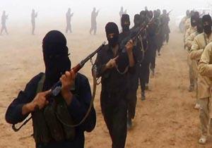 باشگاه خبرنگاران -عراق ۲۰۰ تروریست دیگر داعش را تحویل گرفت