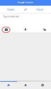 ۱۲ قابلیت کلیدی گوگل که از آن بی خبرید