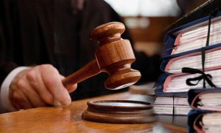 جزئیات تاسفبار پرونده آقای بازیگر روی میز دادگاه/ از خوشنت بعد نئشگی تا تلاش برای قتل همسر