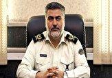 باشگاه خبرنگاران -تشریح ضوابط و مقررات تردد مشمولان غایب ایرانی مقیم خارج از کشور