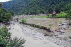علت سیلهای اخیر در برخی مناطق کشور چه بود؟