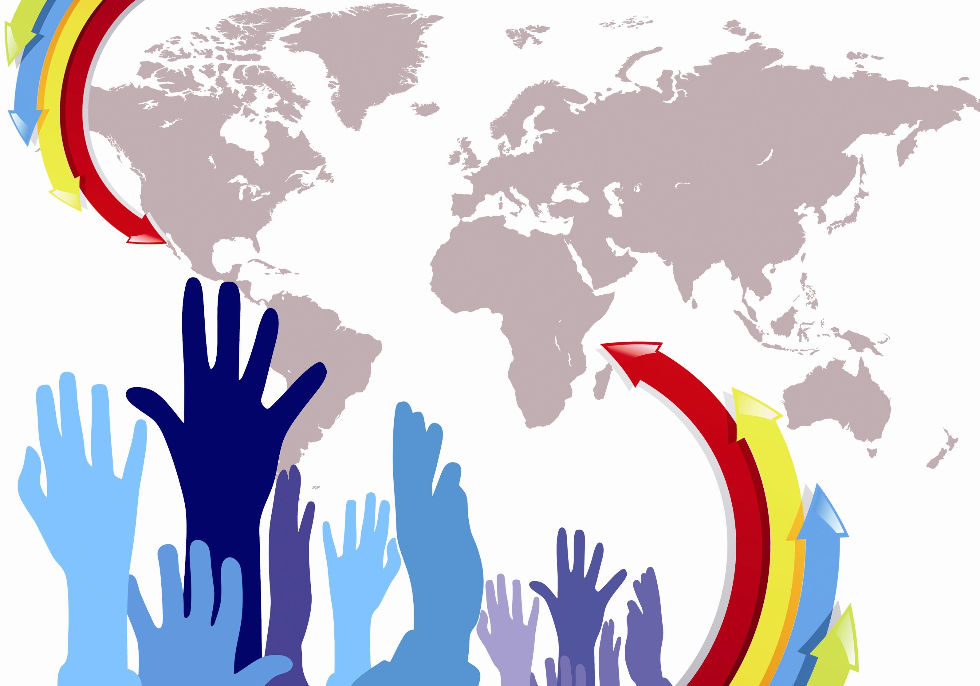 نقش برجسته سازمانهای مردم نهاد در رونق تولید/ رفاه عمومی به عنوان هدف اصلی سمنها تعریف شود