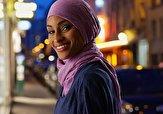 باشگاه خبرنگاران -نتایج تحقیقات: سطح رضایت از زندگی در میان مسلمانان بالاتر از سایر ادیان است