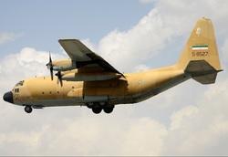۱۲ تن اقلام خوراکی به خوزستان ارسال شد