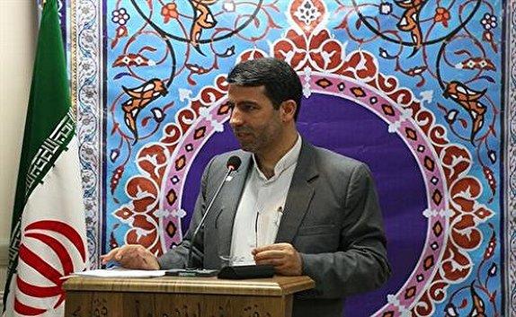 باشگاه خبرنگاران - هزینهکرد ۲۷۵ میلیارد تومان برای نیازمندان کردستانی