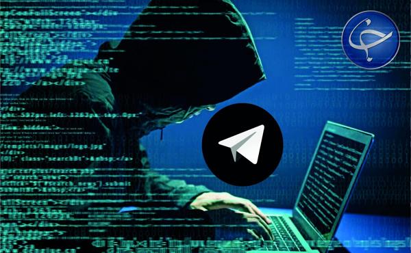 پازل مخرب پاول دوروف با بروزرسانی جدید تلگرام کاملتر شد