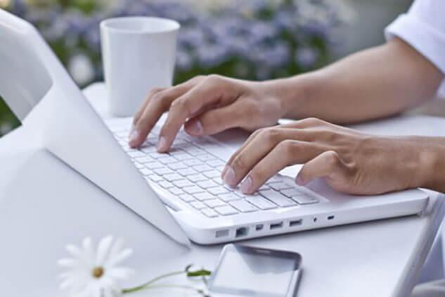 ۸ راه خلاقانه و تضمینی برای کسب درآمد در خانه