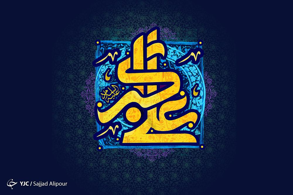 مهجوریت سیره رفتاری حضرت علی اکبر (ع) در طول تاریخ/ ویژگی و شباهت اولین شهید بنی هاشم به پیامبر اکرم (ص)