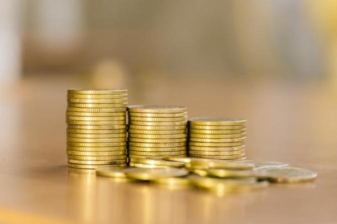 نرخ سکه و طلا در 25 فروردین 98/