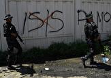 باشگاه خبرنگاران -مرگ سرکرده داعش در فیلیپین تأیید شد