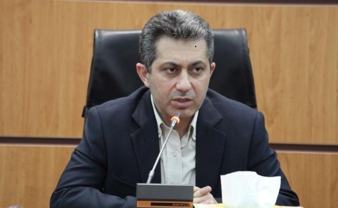 تلاش وزارت بهداشت برای تسریع در ایجاد زیرساختهای الکترونیک در کشور