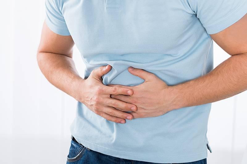 عوارض مصرف ادویه جات برای بدن/ ادویهها کدام بیماریها را تشدید می کنند؟