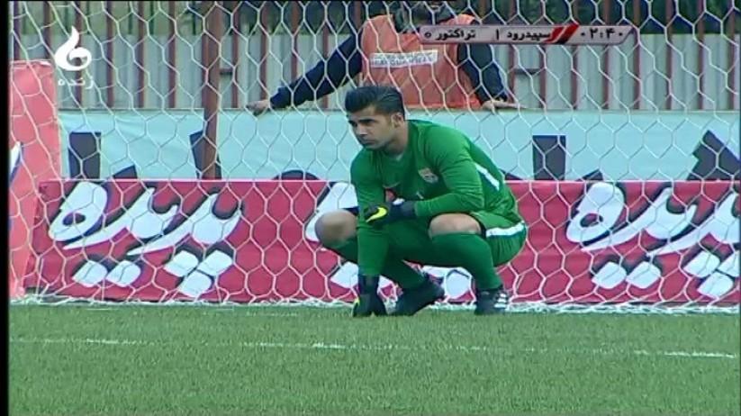 پشت پرده تبانی و شرط بندی در فوتبال ایران/ وقتی متهمان اتهام می زنند!