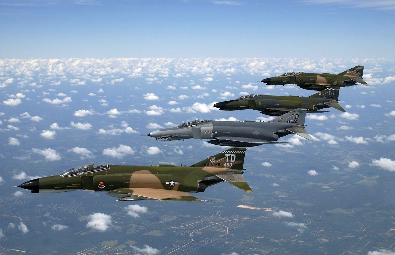 پشت پرده تجاوز های هوایی رژیم صهیونیستی به سوریه