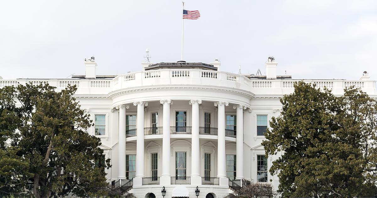 سناریوی جدید کاخ سفید برای قانون ۱۸ سال پیش آمریکا