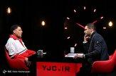 باشگاه خبرنگاران -تیزر برنامه «۱۰:۱۰ دقیقه» با حضور علی اصغر پیوندی رئیس جمعیت هلال احمر کشور