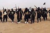 باشگاه خبرنگاران -هلاکت معاون داعش شاخه سومالی در حمله هوایی