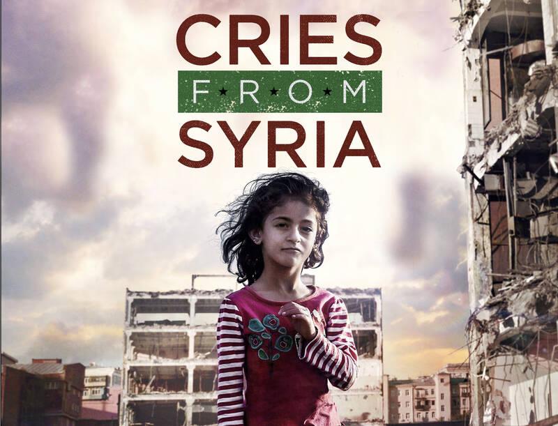 فریادهای دروغین از سوریه/ از همکاری دختربچهای ظاهرا معصوم با تروریستها تا پزشک دلسوزی که رفیق داعش بود+ تصاویر