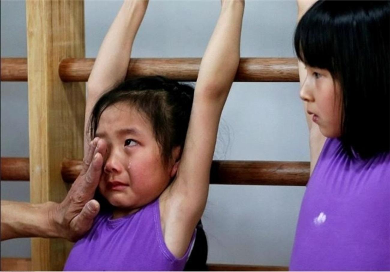 قوانین سختگیرانه برای جلوگیری از افزایش نگرانکننده کودک آزاری در ژاپن
