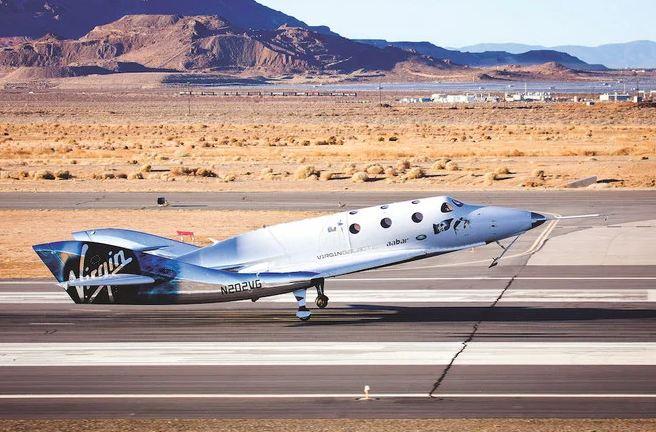 طراحی منحصربه فرد هواپیماهای نسل جدید +تصاویر