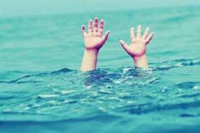 غرق شدن ۲ نوجوان در شهرستان محلات