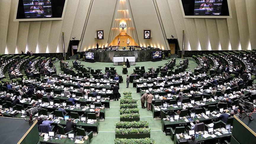 رمزگشایی مجلس از غفلتهای سیل
