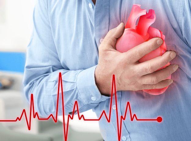 راه کارهای طبیعی برای کاهش ضربان قلب/ اگر تپش قلب دارید، بخوانید/ موادغذایی که قلبتان را آرام می کند/ مهمترین علل تپش قلب که از آنها بی خبرید+ تکنیک های آرام بخش قلب/ مهمترین علل تپش قلب چیست؟ + روش درمان