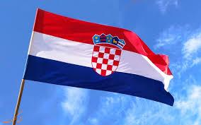 ۱۵ حقیقت جالب و کمتر شنیده شده درباره کرواسی