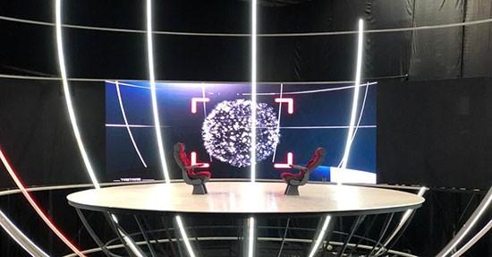 بازگشت «تبتاب» به آنتن شبکه سه با موضوع فضای مجازی