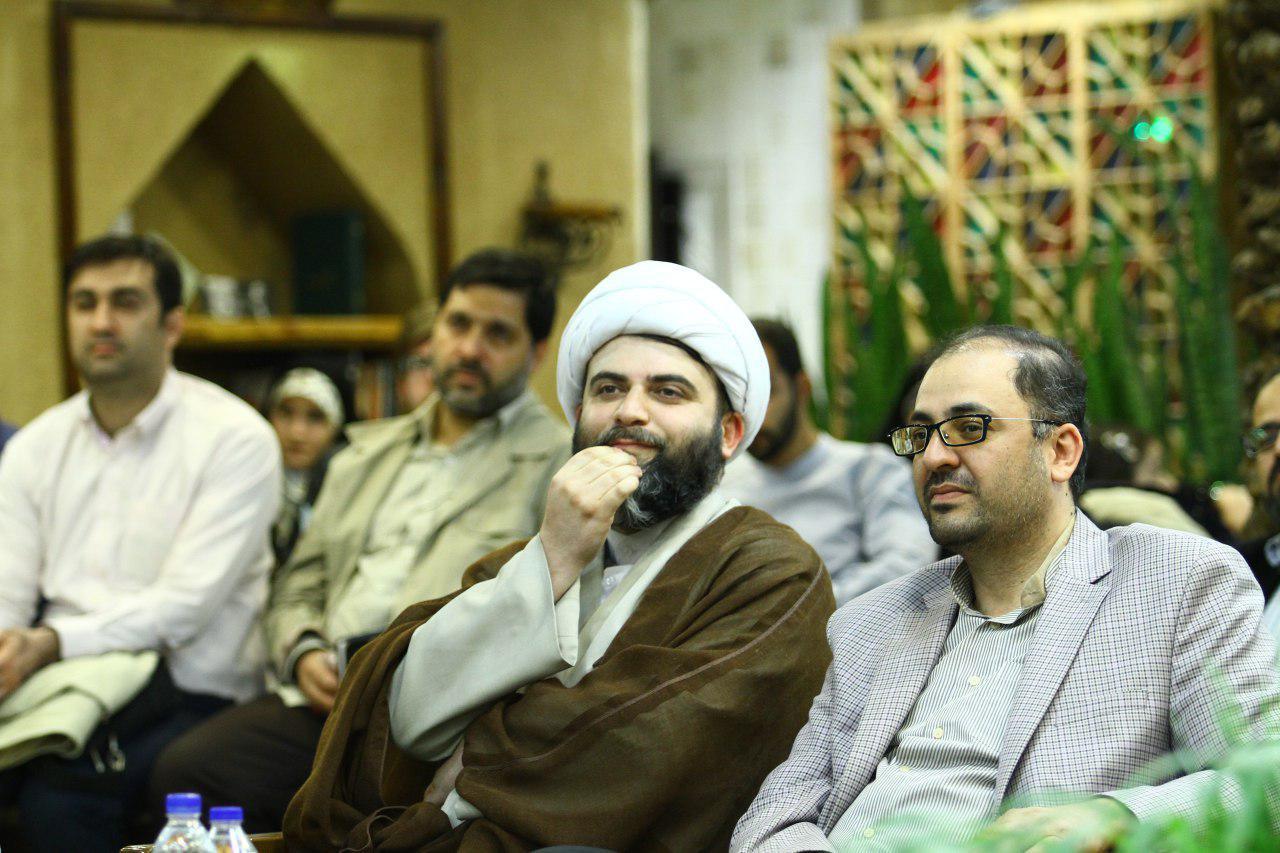 روایت حجت الاسلام قمی از رضایت رهبر انقلاب نسبت به فعالیتهای جهادی سیل اخیر