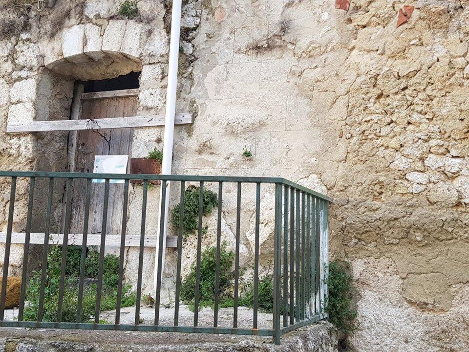 روستایی در ایتالیا خانههای متروکه خود را با قیمت ۱ یورو میفروشد