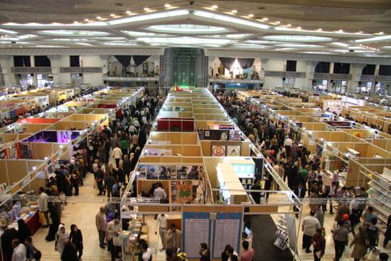 نشست خبری انتشارات سوره مهر برگزار شد