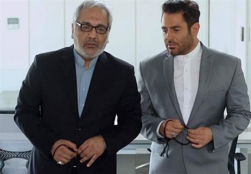ورود کمیسیون فرهنگی مجلس به ماجرای «رحمان ۱۴۰۰»