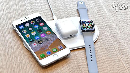 بزرگترین شرکتهای تولید موبایل، تبلت و لپتاپ جهان است