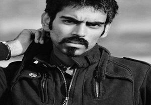 جشنوارههای عکاسی ایرانی باندبازی است/ گرایش هنرجویان جوان به عکاسی برای تهیه پرتره از جنس مخالف!