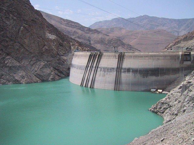 ۹۶ حوضه آبخیز در استان گلستان استعداد سیل دارد/ اجرای آبخیزداری راهکار موثر کنترل لغزش زمین