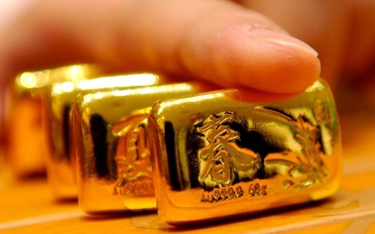 نرخ سکه و طلا در ۲۶ فروردین ۹۸/ یک گرم طلای ۱۸ عیار به ۴۴۱ هزار تومان رسید + جدول