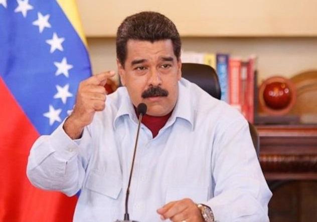 دخالت کاخ سفید در آمریکای لاتین، تکرار سناریوی تغییر دولتها