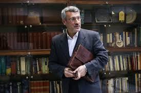 سفیر ایران در لندن از عقبنشینی شرکت خدمات پست بریتانیا خبرداد