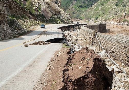 آخرین اخبار از امداد رسانی به مناطق سیل زده/