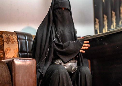 آخرین اخبار از امداد رسانی به مناطق سیلزده/دکلهای نفتی هورالعظیم در محاصره آب/دستگیری عامل شهادت مامور پلیس در خاش