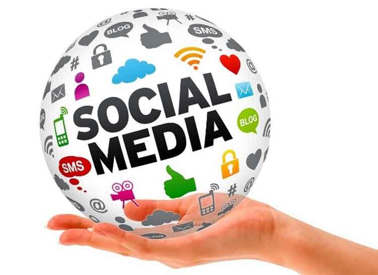 عوامل رشد چشمگیر گرایش به شبکههای اجتماعی را بیشتر بشناسید