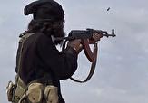باشگاه خبرنگاران -ادعای داعش: در مدت ۳ روز ۹۲ حمله تروریستی در ۸۰ شهر مختلف انجام دادیم!