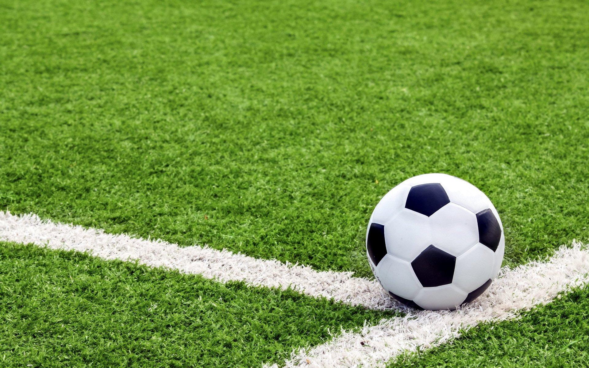 رکورد زنی یک فوتبالیست ایرانی در شکایت