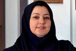 ارسال ۵۴۴ تن اقلام ضروری از سوی شرکت هواپیمایی ایران ایر