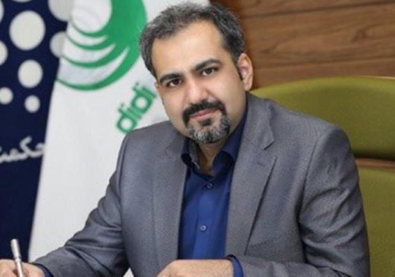معاون وزیر ارتباطات از تحول در اورژانس در پی تماس یک کودک خبر داد