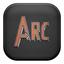 باشگاه خبرنگاران -دانلود Arc v8.2 تم آی او اس برای اندروید