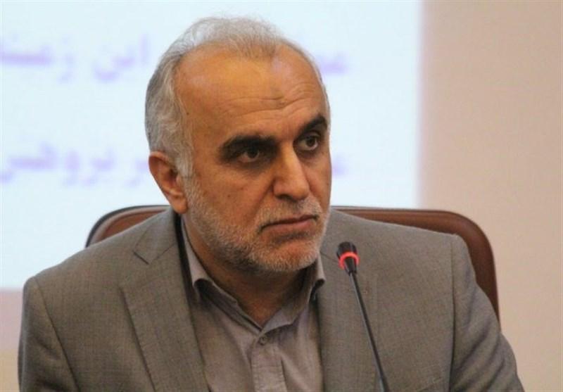 تشکیل کمیته مقابله با تحریم در وزارت اقتصاد