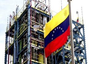 کانادا وزرای خارجه و نفت ونزوئلا را تحریم کرد
